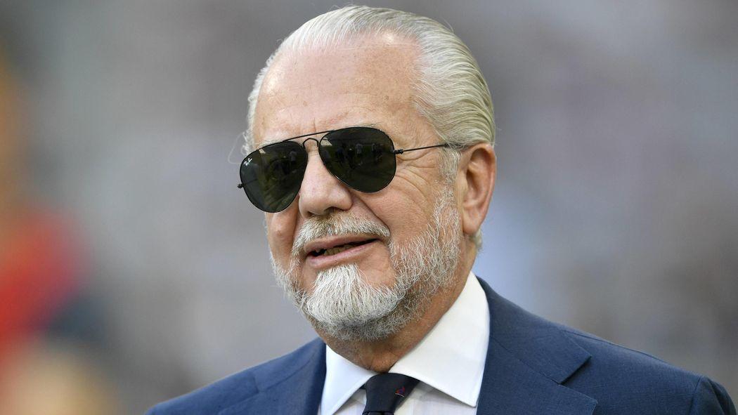 Bari calcio, Aurelio De Laurentiis è il nuovo proprietario 2172162-45400650-2560-1440