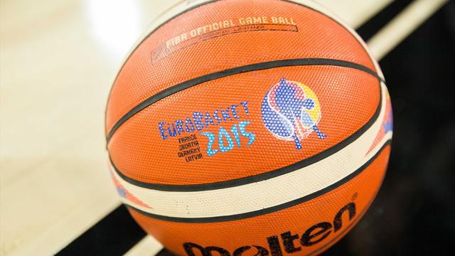 Basketbolda takvim krizi çözüldü
