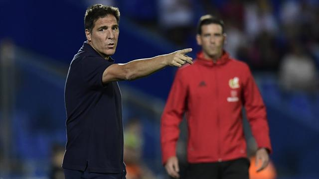 FC Séville, la stabilité malgré tout
