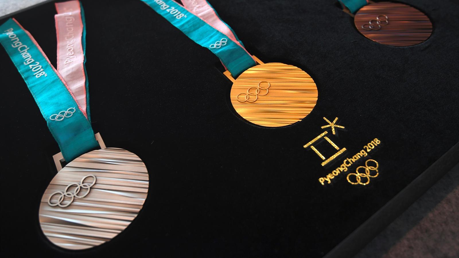 pyeongchang 2018  dates  sports  venues  live tv details