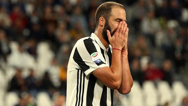 «Ювентус» упустил победу 2:0 в матче с «Аталантой» и отстал от «Наполи»