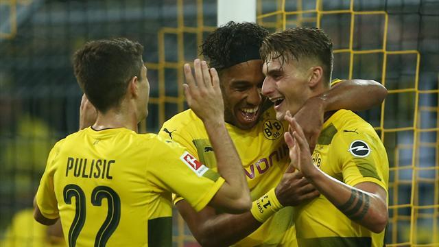 Matthäus bringt BVB-Youngster bei Bayern ins Gespräch - Zorc wehrt ab