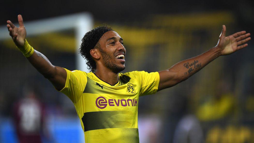 Borussia Dortmund Real Madrid Live Im Tv Livestream Und Im