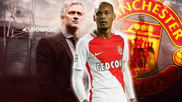 Euro Papers: Fabinho to United looks back on