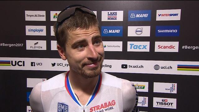 Sagan dedicates win to Scarponi: 'It would have been his birthday tomorrow'