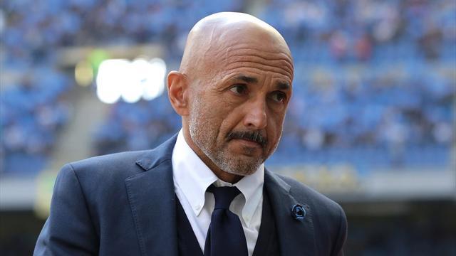 Inter, Spalletti non si accontenta: