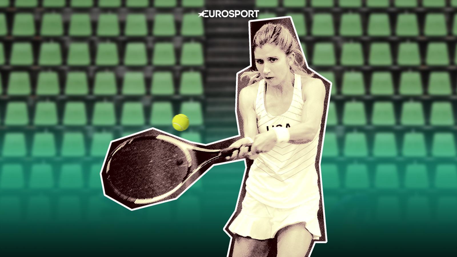 Ставки на теннис от 25 Мая 2016. WTA, Ролан Гаррос, 2 круг