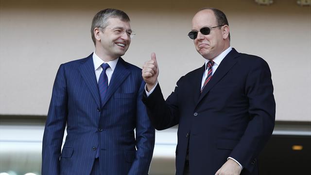 Confort sportif et affaire Rybolovlev : le paradoxe de Monaco
