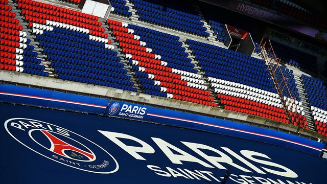 Le PSG a un nouveau directeur sponsoring — Officiel