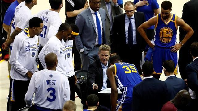 Las enseñanzas de los entrenadores de la NBA serán enviadas al mundo por vídeos en línea
