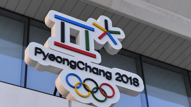 American Athletes Mull Protests at Upcoming Winter Olympics