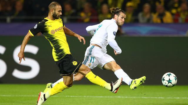 Bale critiqué mais Bale retrouvé