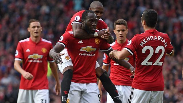 Manchester United, la (belle) vie sans Pogba
