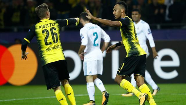 """BVB mit dem Mute der Verzweiflung: """"Wir brauchen einen Sieg"""""""