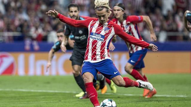 Siete claves de la derrota del Atlético de Madrid ante el Chelsea