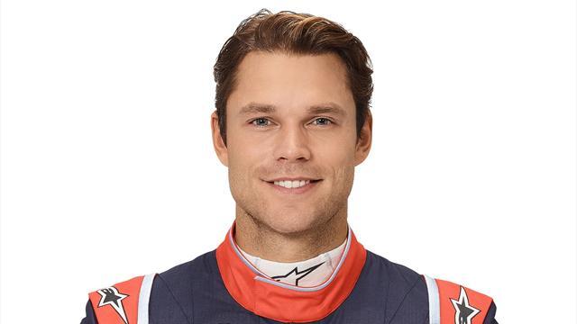Mikkelsen confirmé pour plusieurs saisons