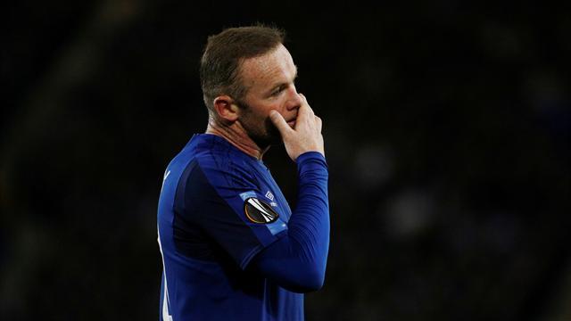The Warm-Up: Koeman crisis deepens, Arsenal loving life