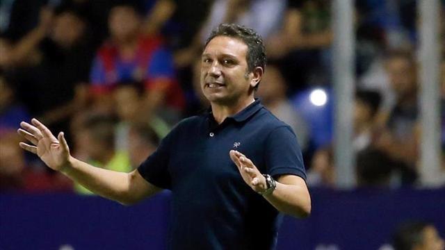 Carlos Vela no jugará partido de Europa League