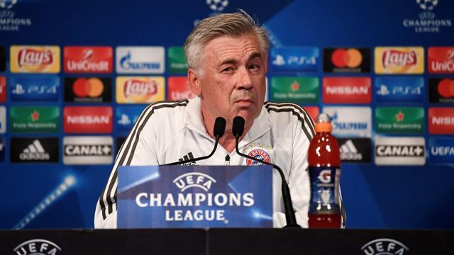 Blanc, Tuchel, Lahm… Qui verriez-vous remplacer Ancelotti au Bayern ?