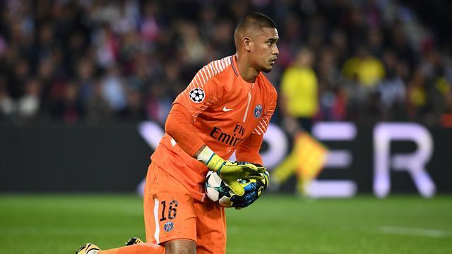 Areola – Maignan : le PSG a-t-il privilégié le bon gardien ?