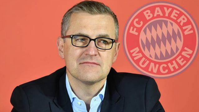 Финансовому боссу «Баварии» могут ампутировать пальцы руки из-за происшествия наохоте