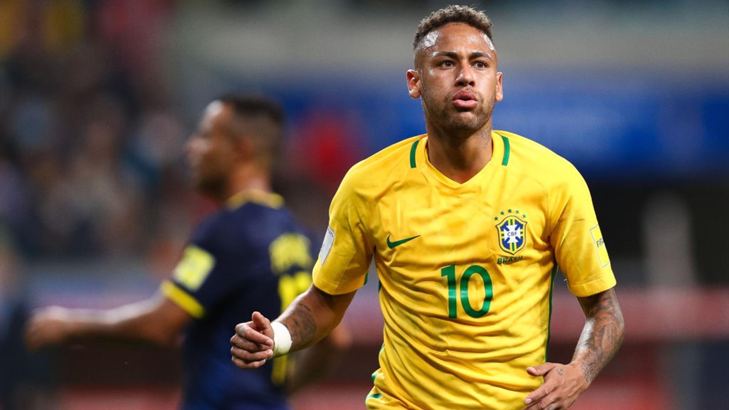 Sverige brasilien i davis cup