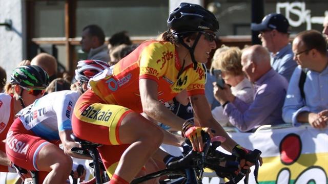 Movistar anuncia los 8 primeros fichajes para el nuevo equipo femenino