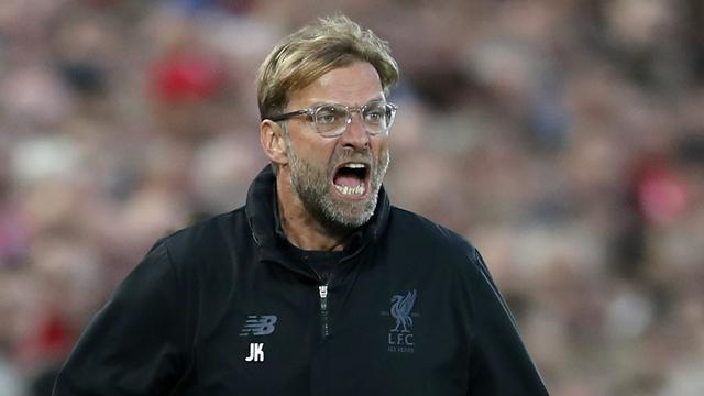 Redknapp : »Il manque un Lukaku ou un Kane aux Reds»