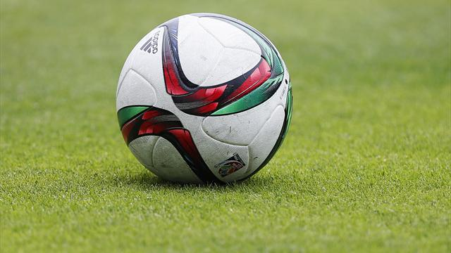 Clasificación Mundial 2018: Polonia estará en Rusia; Dinamarca y Eslovaquia jugarán la repesca