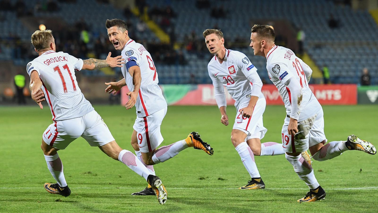 футбол сборная россии отборочные матчи чемпионата мира по футболу