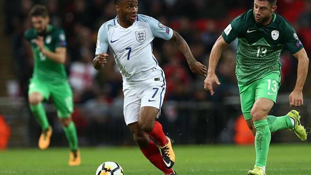 Katanec dimite como seleccionador esloveno tras quedar fuera del Mundial