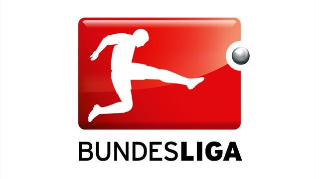 Bundesliga: 146,8 Millionen Euro für Spielervermittler