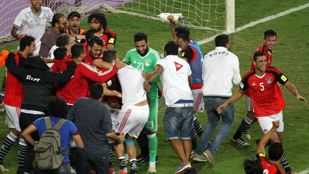 Image result for egypt world cup
