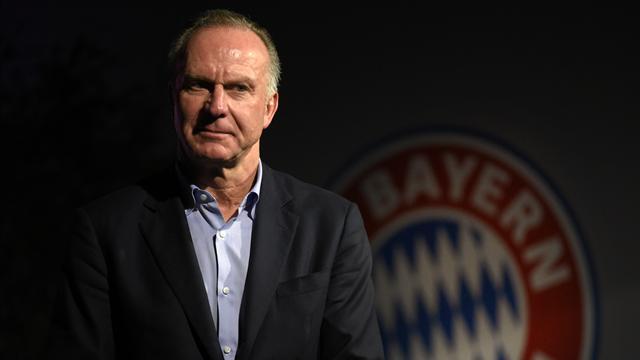 Neuer Rekord: Profifußball setzt erstmals über vier Milliarden Euro um