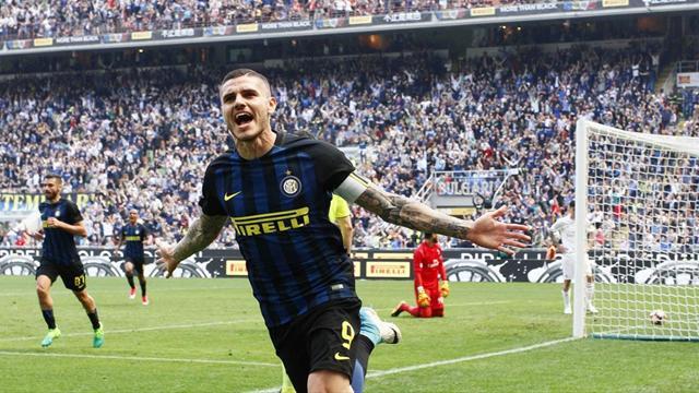 """Juve-Lazio, Roma-Napoli, Inter-Milan: ecco come vedo il """"triplete"""""""