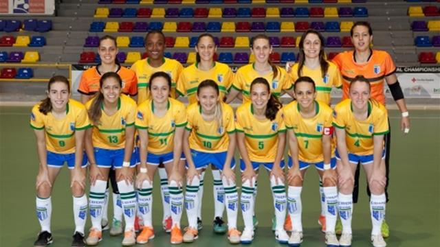 La CBDU lance les Jeux Universitaires Brésiliens 2017