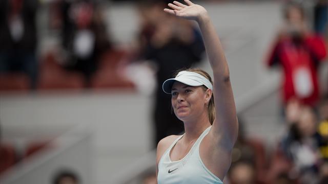 Tennis Stars Series İstanbul'un biletleri satışta