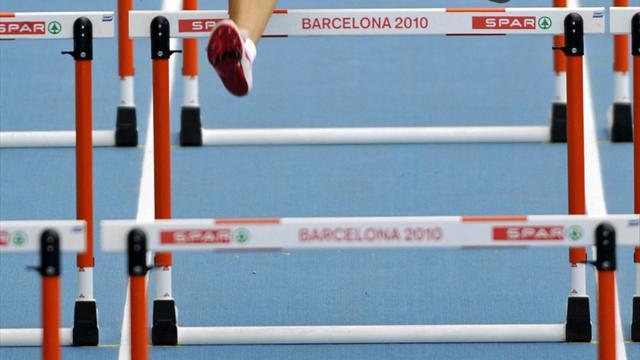 Leichtathletik: 75.000 Karten für EM 2018 in Berlin verkauft