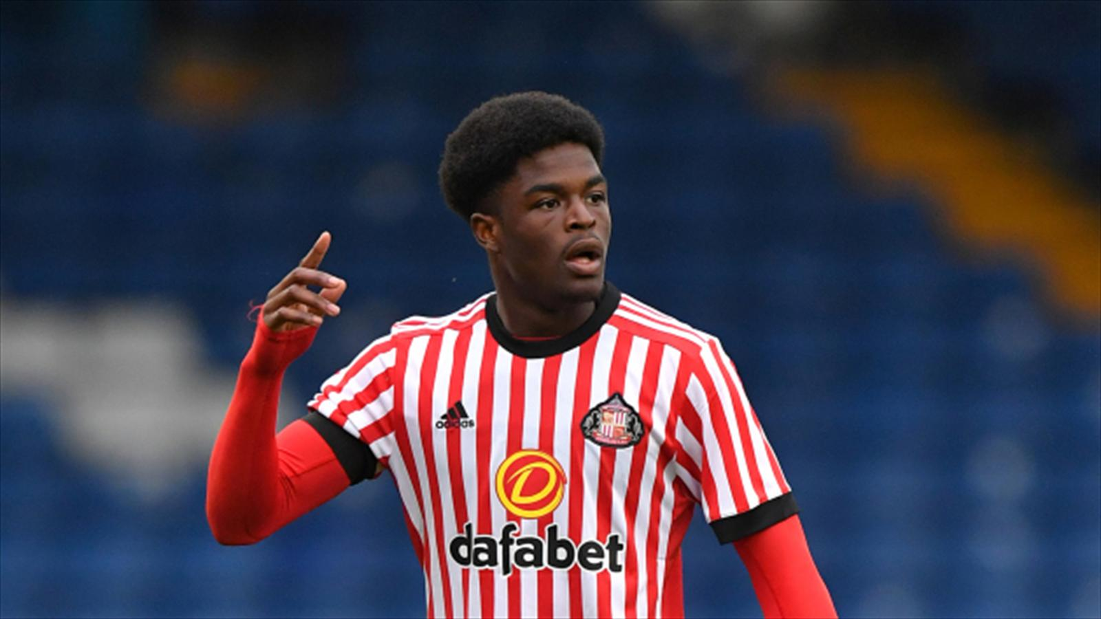 Lewis Grabban and Josh Maja close to returning for ...