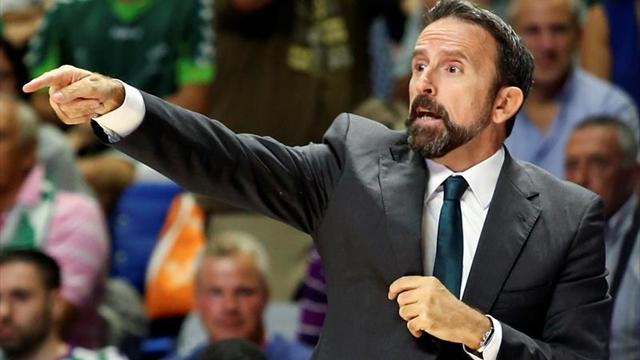 Campeón de Eurocopa y campeón Euroliga, cita por todo lo alto en el Carpena