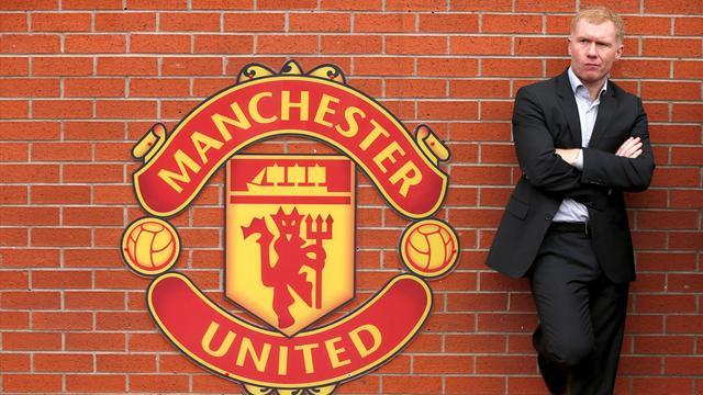 – Favoritt til ledig managerjobb i England