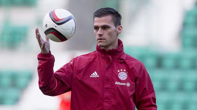 """""""Sind betrogen worden"""": Schwere Vorwürfe von Bayern-Trainer"""