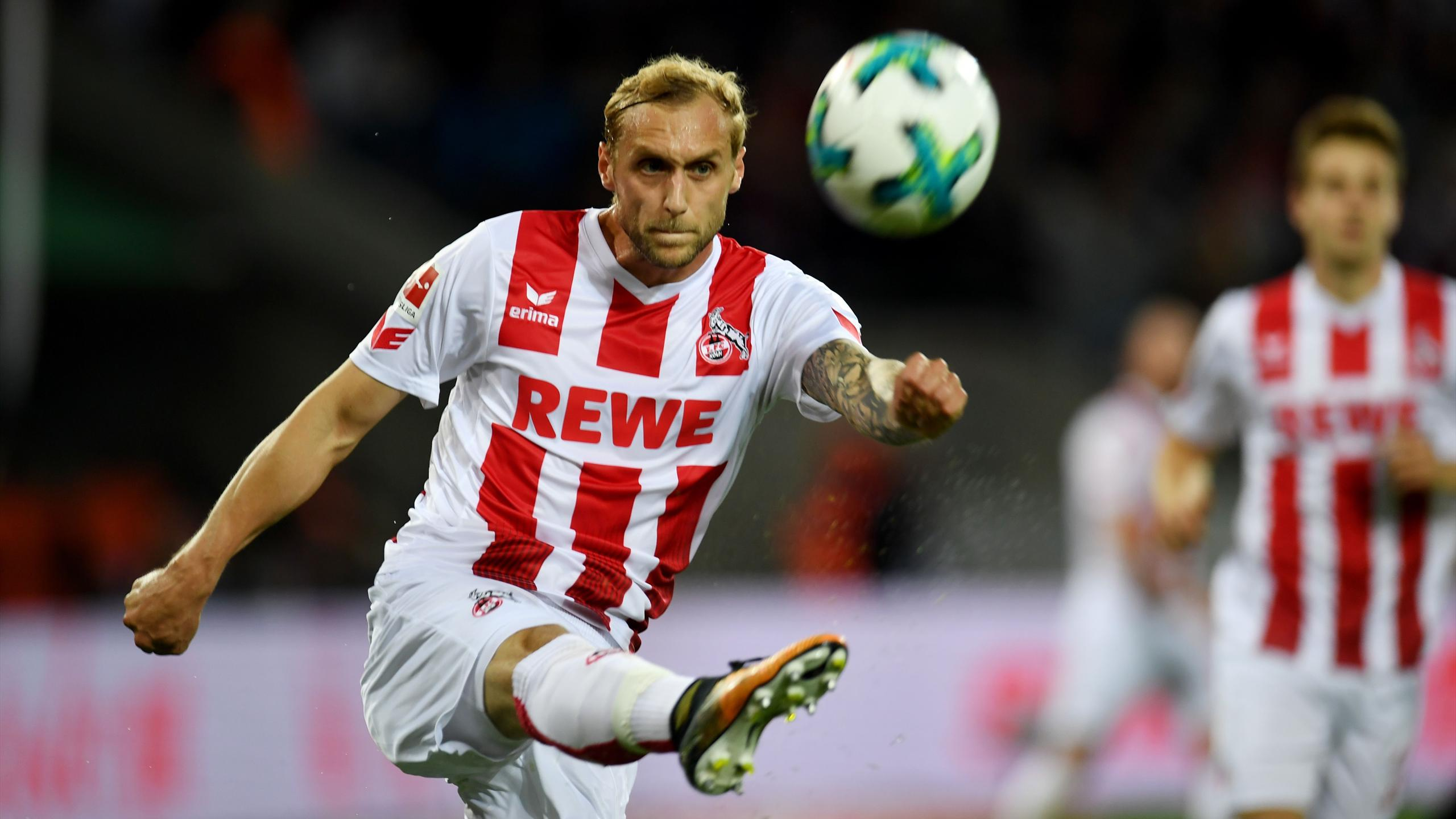 Freitagsspiel 1. Bundesliga
