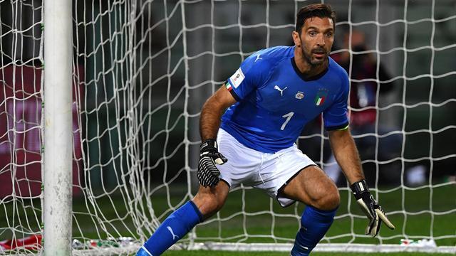 Italia in seconda fascia se andrà in Russia: rischio di girone super impegnativo
