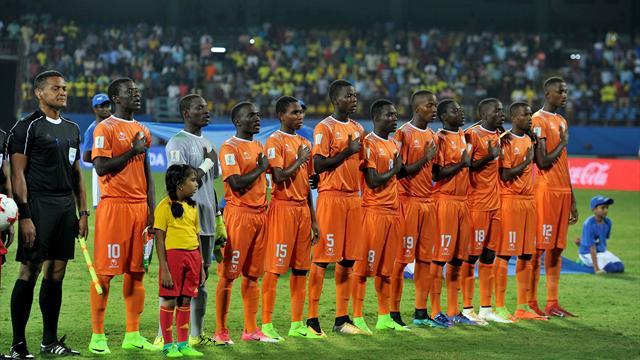 Семеро родившихся 1января футболистов изодной сборной вызвали подозрения