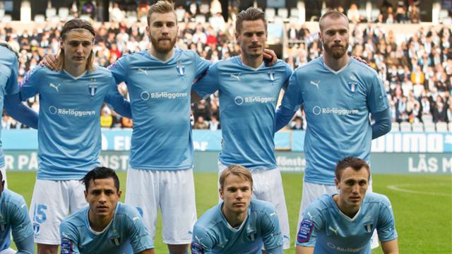 Norsk spillerflukt etter nytt seriegull?