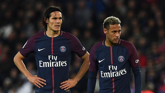 Invincibilité, points, buts… Le PSG peut-il chasser ces records ?