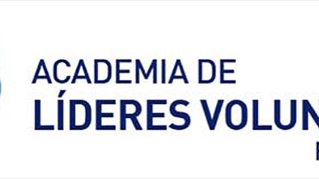 Argentina's FeDUA hosted its 1st Volunteer Leaders Academy