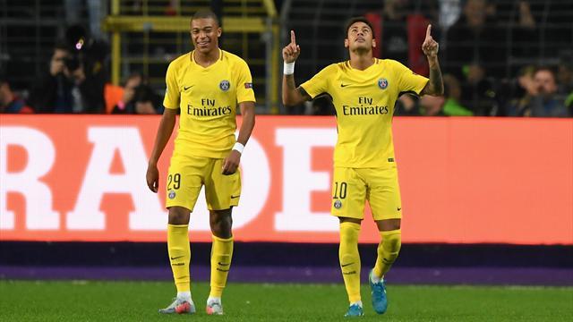 Emery attend des explications sur les absences de Cavani et Pastore — PSG