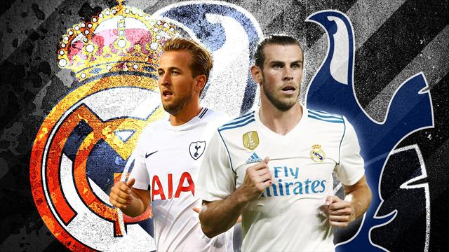 Euro Papers: Bale could make stunning Spurs return – But there's a huge catch